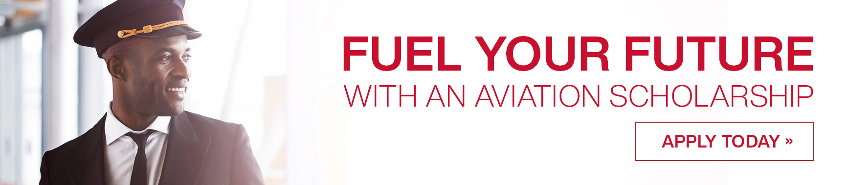 Fuel Your Future with an Aviation Scholarship